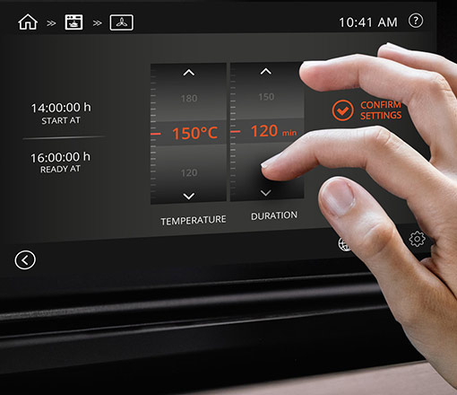 Candera-CGI-Studio-homer-appliances-oven