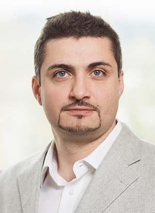 Roberto Hofer