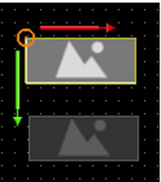 CGI-Studio-Icon-Button-Control