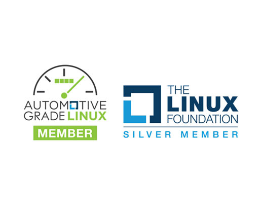 Candera announces Membership in the Automotive Grade Linux and The Linux Foundation