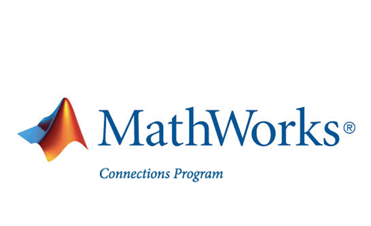 Candera joins the MathWorks Connections Program