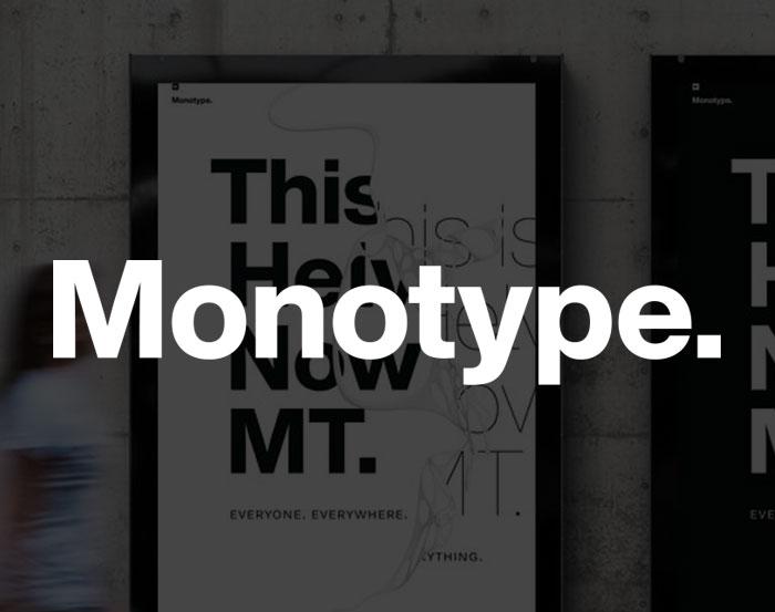 Candera Integrates Monotype's iType® Across CGI Studio