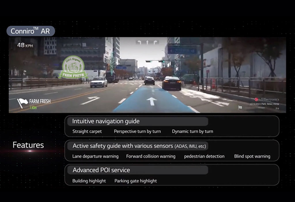 Candera-CGIStudio-AR-Head-up-display
